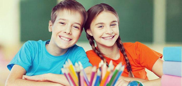 Батьки не повинні жертвувати кошти на вимоги школи!